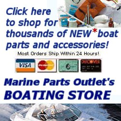 Click here to visit our online boating store
